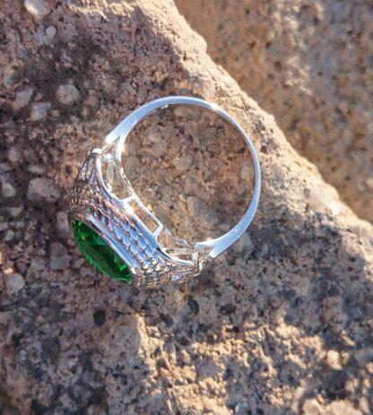 Dwarf Ring