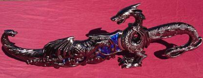 Dragon Knife