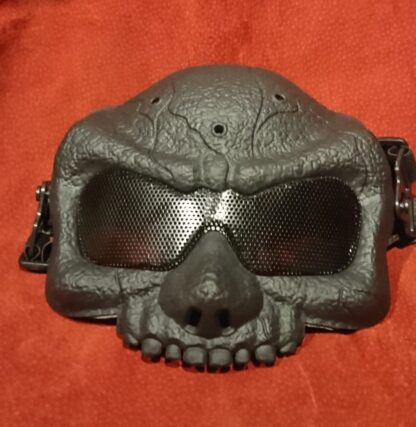 Orc Protective Face mask