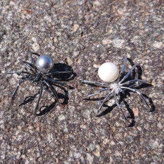 Spider Broach