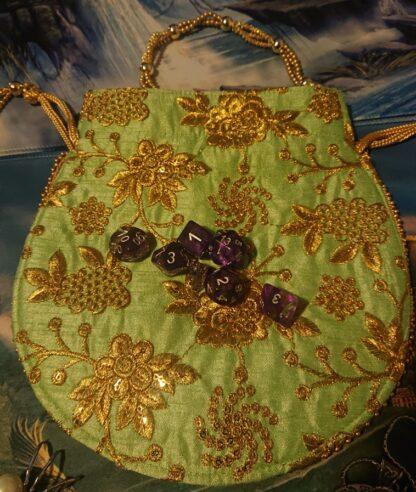 Larp Bag